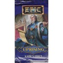 Kark's Edict Uprising Pack: Epic Card Game