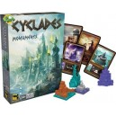 Monuments: Cyclades ITA