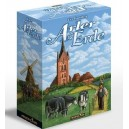 Arler Erde (Fields of Arle DEU)