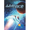 Jump Drive: Race for the Galaxy