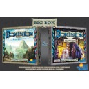 Dominion Big Box ENG (Second Edition)