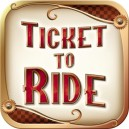 Ticket to Ride BUNDLE base ITA., Europa ITA, 1910, Nordic countries, dadi