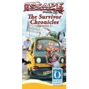 The Survivor Chronicles - Escape Zombie City