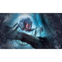 Arkham Horror Altered Beast Playmat (tappetino)