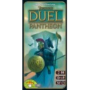 Pantheon: 7 Wonders - Duel ENG
