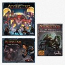 IPERBUNDLE Aeon's End