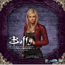 Buffy the Vampire Slayer: The Boardgame