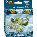 Monster Pack - Cthulhu: King of Tokyo / New York