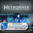 SAFEGAME Android: Netrunner The Card Game + bustine protettive