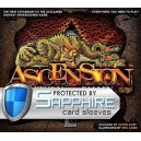 SAFEGAME Ascension: Return of the Fallen + bustine protettive