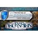 SAFEGAME Rise of Vigil: Ascension + bustine protettive