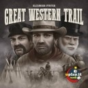 Great Western Trail ITA
