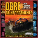 Reinforcements Ogre