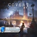 SAFEGAME Covert + bustine protettive