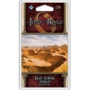 Race Across Harad: The Lord of the Rings LCG
