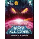 Not Alone ITA