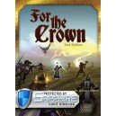 SAFEGAME For the Crown 2nd Edition