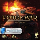 SAFEGAME Forge War (2nd Edition)