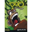 Poo Card Game (Revised)