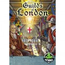 Guilds of London ITA