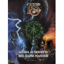 13th Age - Guida ai Segreti del Game Master