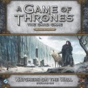 Watchers on the Wall: A Game of Thrones LCG 2nd Edition