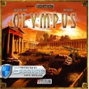SAFEGAME Olympus + bustine protettive