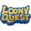 BUNDLE Loony Quest ITA + The Lost City ITA