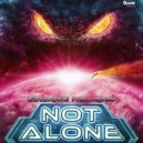 BUNDLE Not Alone ITA + The Red Artefact Promo