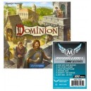 SAFEGAME Dominion Intrigo ITA + 500 bustine