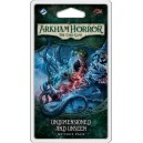 Undimensioned and Unseen - Arkham Horror: The Card Game LCG