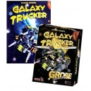 BUNDLE: Galaxy Trucker ENG + the Big Expansion DEU