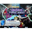 SAFEGAME Shattered Timelines: Sentinels of the Multiverse