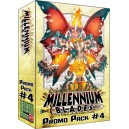 Final Bosses Mini Expansion: Millennium Blades