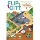 Flip City Wilderness