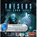 SAFEGAME Theseus: The Dark Orbit ENG + bustine protettive