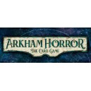 BUNDLE Arkham Horror LCG: Blood on the Altar + Carnevale of horrors
