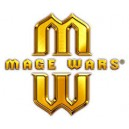 BUNDLE Mage Wars: Arena ENG + Conquest of Kumanjaro