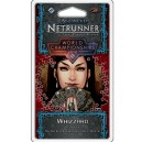 2016 World Championship Runner Deck: Android Netrunner