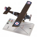 WWI Wings of Glory - RAF R.E.8 (30 Squadron) AREWGF206A