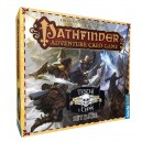 Teschi e Ceppi - Pathfinder Adventure Card Game