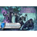 BUNDLE Tyrants of the Underdark + bustine protettive