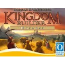 Harvest: Kingdom Builder