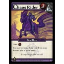 Chaos Rider Promo: Ascension