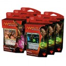 L'Era della Rovina - Planeswalker Decks ITA: Magic the Gathering (2 mazzi)