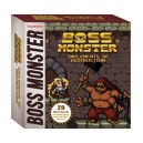 Implements of Destruction: Boss Monster