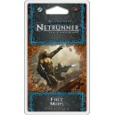 Free Mars: Android Netrunner
