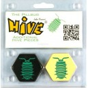 Onisco standard (The Pillbug): Hive