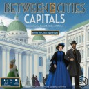 Capitals: Between Two Cities ENG