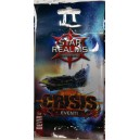 Eventi Crisis Pack: Star Realms